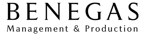 http://itscosmo.it/wp-content/uploads/2021/06/Logo-black.png