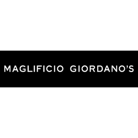 http://itscosmo.it/wp-content/uploads/2021/06/Logo_Maglificio-Giordanossss.png