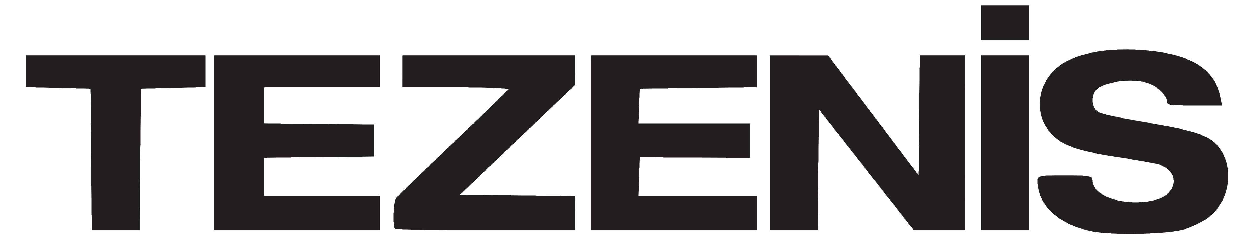 http://itscosmo.it/wp-content/uploads/2021/06/Tezenis_logo_logotype.png