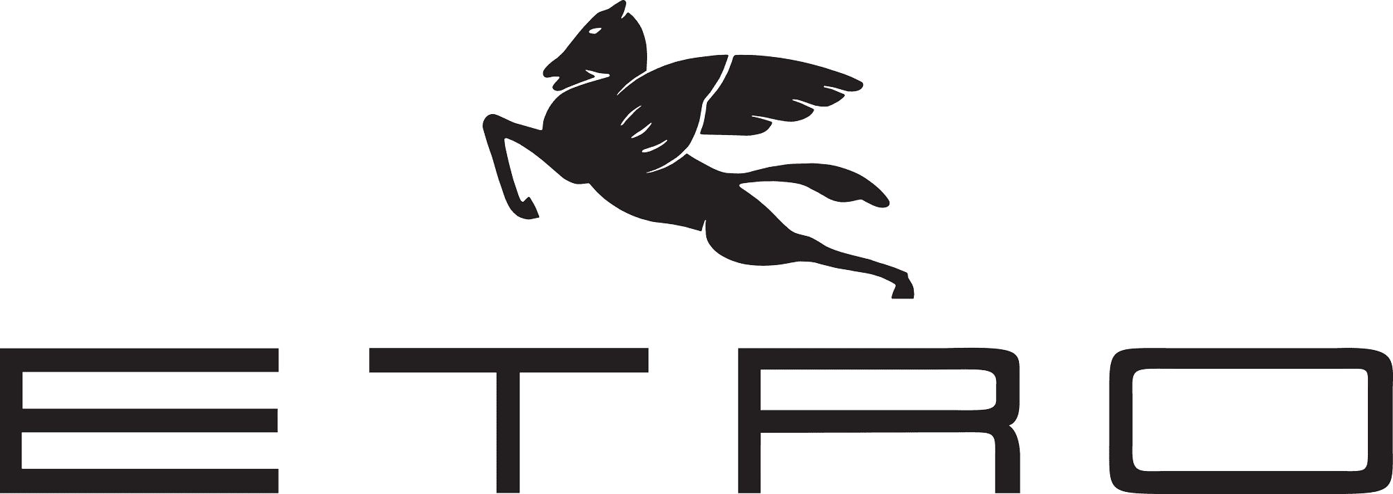 http://itscosmo.it/wp-content/uploads/2021/08/Etro-logo.png