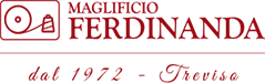 http://itscosmo.it/wp-content/uploads/2021/09/logo_rosso_hJszX9Z_QFFO4ll.png